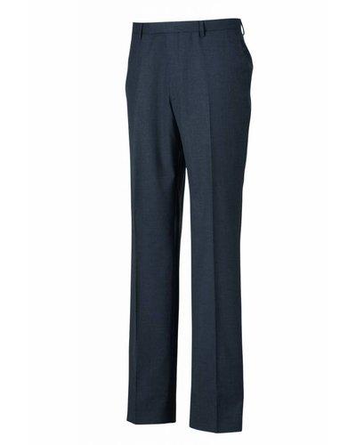 Tricorp CMT6000 Donker blauwe heren pantalon