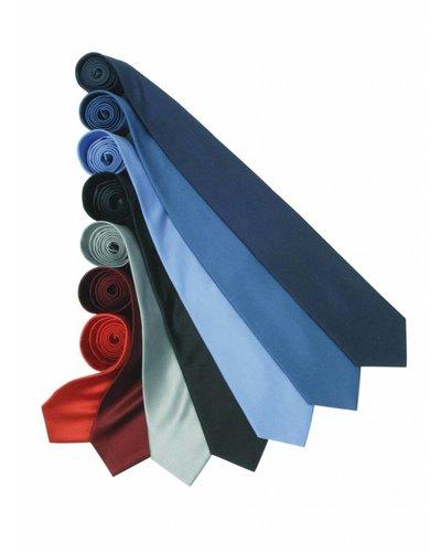 PB795 100% geweven zijden stropdas
