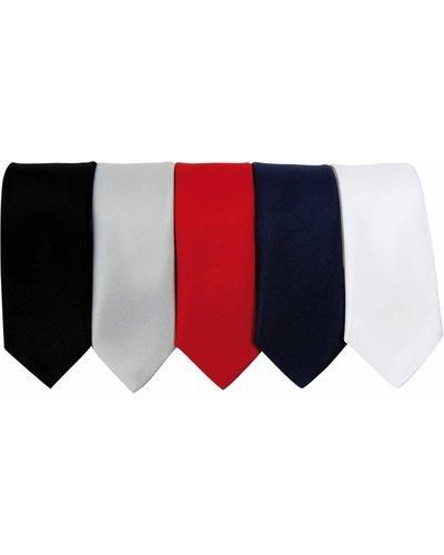 PR793 stropdas van 100% polyester