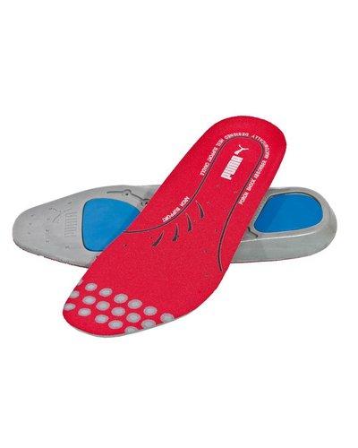 Puma Safety Shoes 20.451.0 Evercushion Plus Zolen