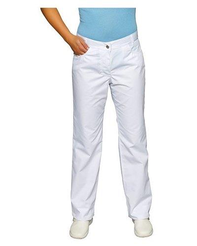 Broeken, pantalons en rokken