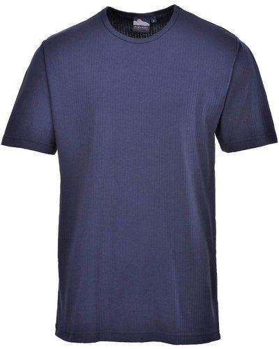 B120 Thermoshirt