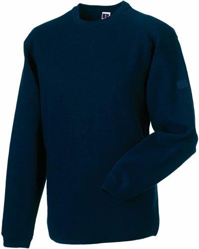 Russell Sweater RU013M