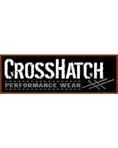 Crosshatch