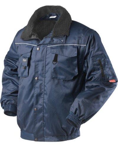 Workman 211 Luxe Pilotjack
