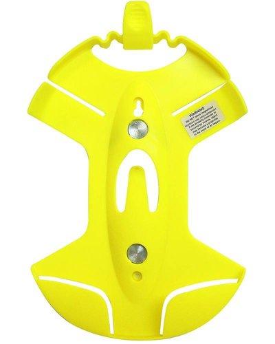 PA10 Gele Helmhouder