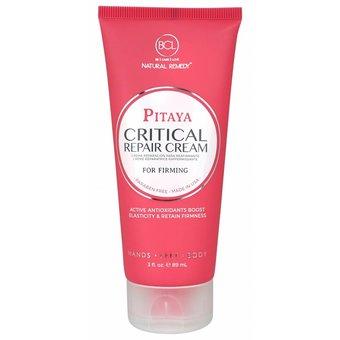 BCL SPA Natural Remedy Critical Repair Cream Pittaya 89ml