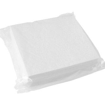 JACKY M. Table Towel