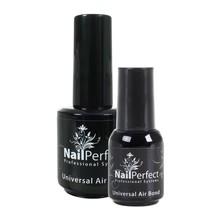 Nail Perfect Universal Air Bond 15ml