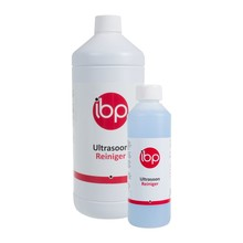 IBP Ultrasonic Cleaning Liquid 250ml