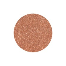 Nail Perfect Glitter Powder #030 Time To Perform