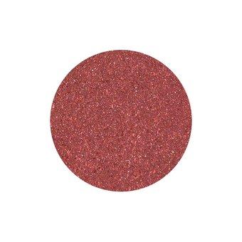 Nail Perfect Glitter Powder #029 Curtain Call