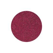 Nail Perfect Glitter Powder #027 VIP