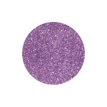 Nail Perfect Glitter Powder #026 Dress Rehearsel