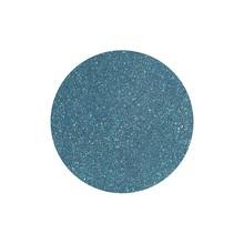 Nail Perfect Glitter Powder #024 Encore!