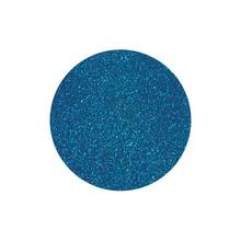 Nail Perfect Glitter Powder #023 Standing Ovation