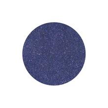Nail Perfect Glitter Powder #022 Everyone's A Criti
