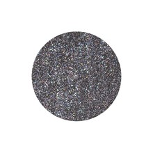 Nail Perfect Glitter Powder #020 Sold Out