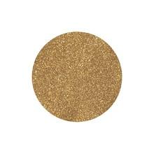 Nail Perfect Glitter Powder #018 Premiere