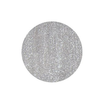 Nail Perfect Glitter Powder #017 Show Must Go On