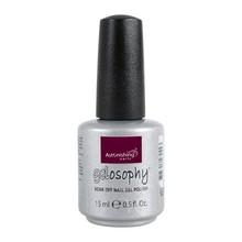 Astonishing Nails Gelosophy #84 Tease Me 15ml