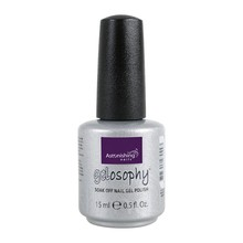 Astonishing Nails Gelosophy #83 Hidden Secrets 15ml