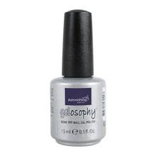 Astonishing Nails Gelosophy #82 Romantic Tryst 15ml