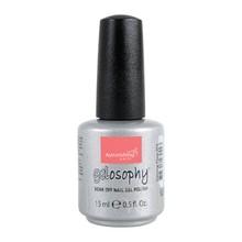 Astonishing Nails Gelosophy #74 Pirouette 15ml