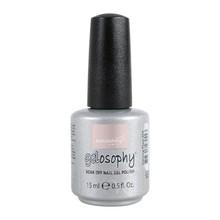 Astonishing Nails Gelosophy #81 Follow Your Instinct 15ml