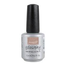 Astonishing Nails Gelosophy #80 Allure 15ml