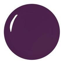 SuperNail ProGel Bohemian Nights - Crème