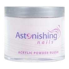 Astonishing Nails Acryl Powder Blush 100gr