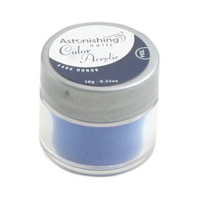 Astonishing Nails Color Acryl #406 Honor