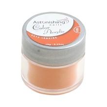 Astonishing Nails Color Acryl #412 Longing