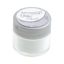 Astonishing Nails Glitter Acryl #200 Litchi Swirl