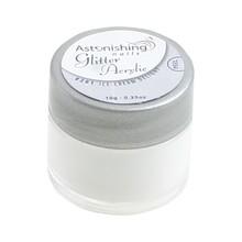 Astonishing Nails Glitter Acryl #201 Ice-Cream Delight