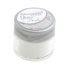 Astonishing Nails Glitter Acryl #305 Pegasus