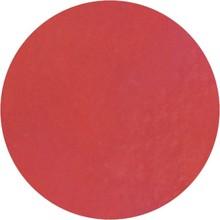 Nail Perfect Vivid Pink #36