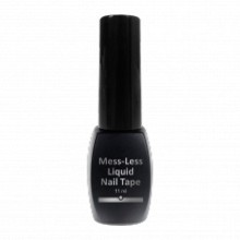 No Label Mess-Less Liquid Nail Tape