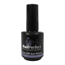 Nail Perfect Supreme Grace #103