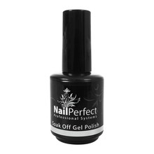 Nail Perfect Eternal Allure #107