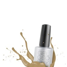 Astonishing Nails Gelosophy #096 Culture Mode