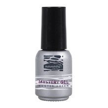 Astonishing Nails Mystery Gel Hunter Green #005