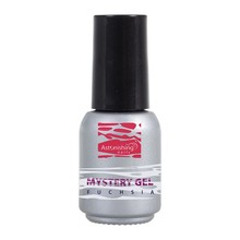 Astonishing Nails Mystery Gel Fuchsia #016