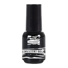 Astonishing Nails Mystery Gel Base 5 ml