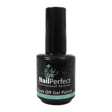 Nail Perfect #113 Game Changer