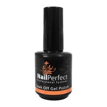 Nail Perfect #115 Bright Future
