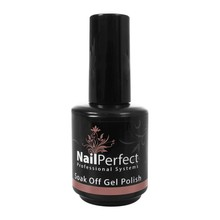 Nail Perfect #117 Daily Motion