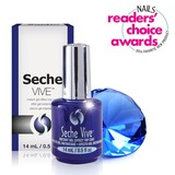 Seche Vive Instant Gel Effect Topcoat