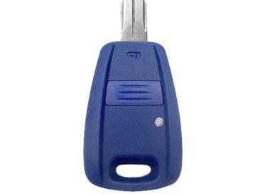 Fiat - Standard key model E